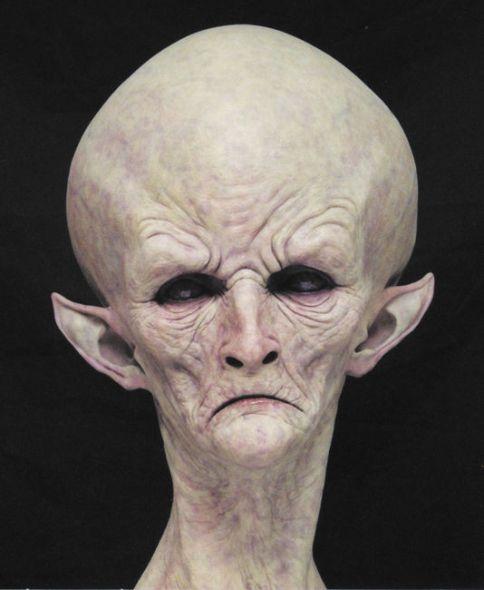 normal-mask-50s-alien-005