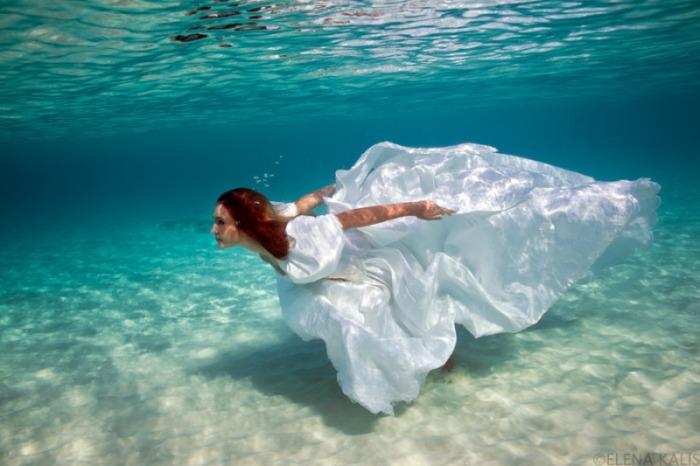 underwater_elena_kalis98.jpg