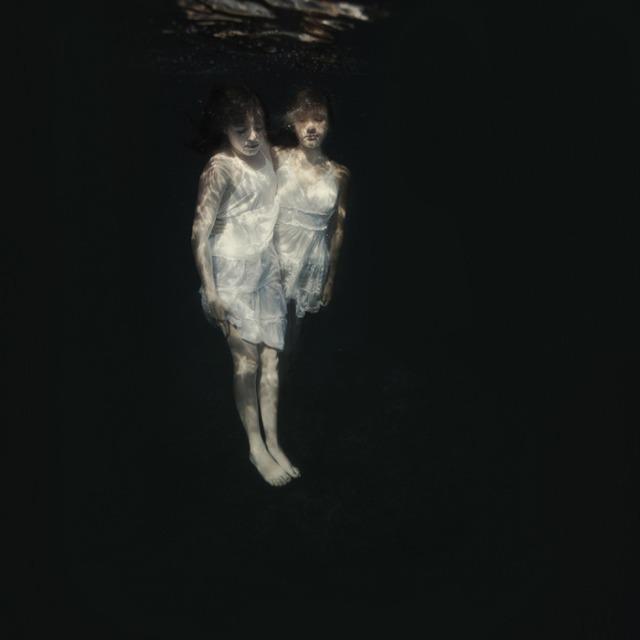 underwater_dark08.jpg